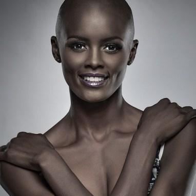 mannequin-camerounais-intagram-jewanda54