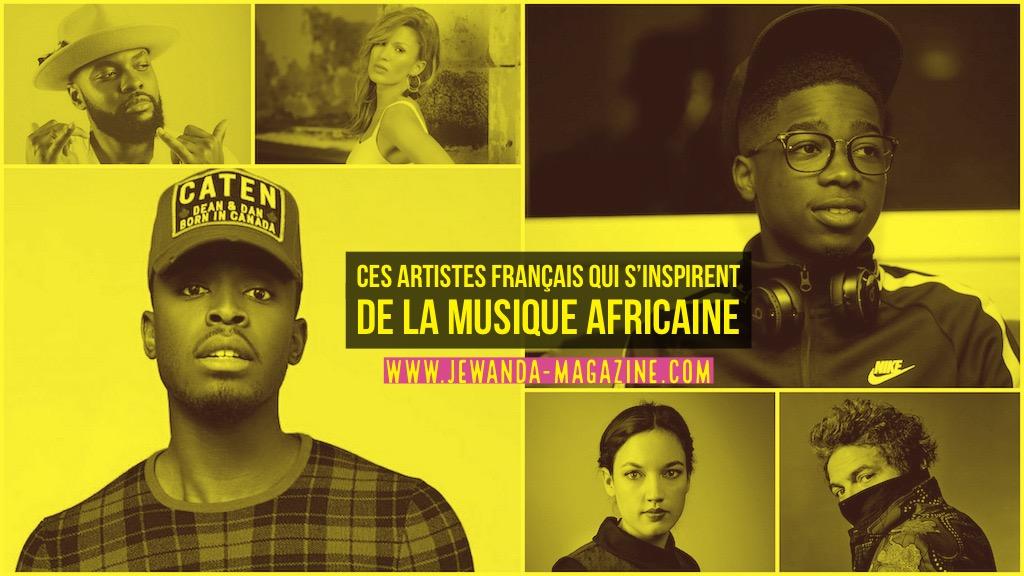 artistes-francais-musique-afrique-jewanda
