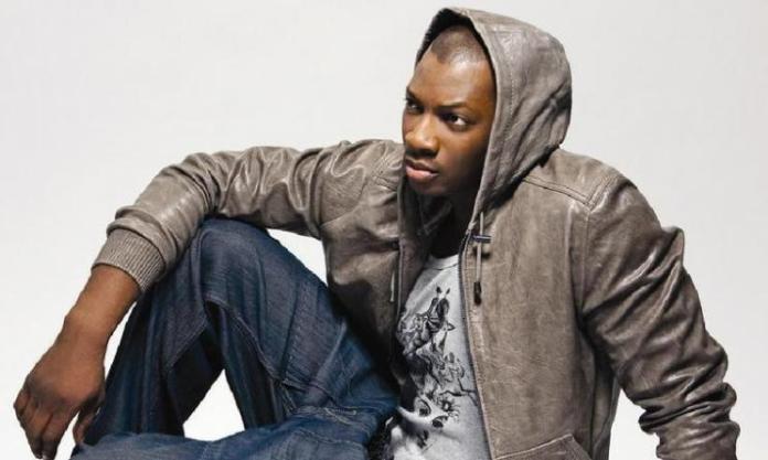 artistes inspirent musique africaine jewanda8