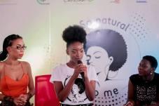 so-natural-so-me-2017-jewanda-14