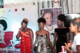 so-natural-so-me-2017-jewanda-5