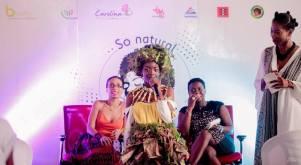 so-natural-so-me-2017-jewanda-7