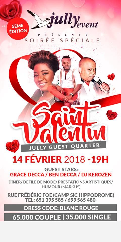 saint-valentin-jully-guest-jewanda-2