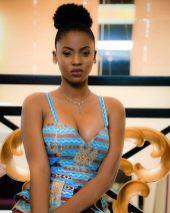 kossinda-angele-top-hot-camerounaises-2018-jewanda