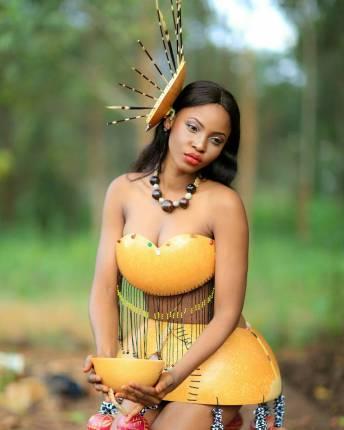 angele-kossinda-top-hot-camerounaises-2018-jewanda-2