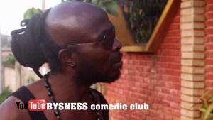 Réseaux sociaux : Adora Palace, ou quand une publicité camerounaise devient culte