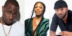People : Voici les artistes et acteurs africains nominés aux BET Awards 2018