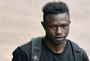 News : Mamadou Gassama accueilli en héros dans son pays