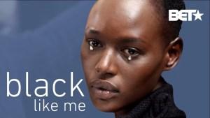 Vidéo : Darkskin models talk about their struggles in the industry – Black Like Me