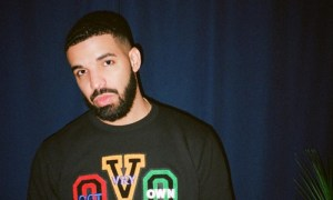 People : Drake malade, il annule plusieurs concerts