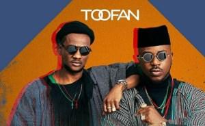 Musique : Voici «Conquistadors» le nouvel album des Toofan