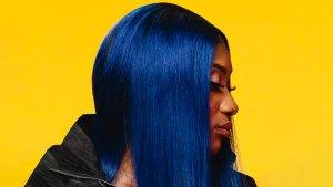 Musique : Aya Nakamura réalise le 2e plus gros démarrage sur Spotify après Booba