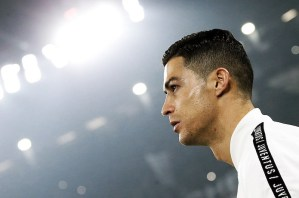 Sport : Cristiano Ronaldo lance une pique à Messi et à ses ex-coéquipiers du Real Madrid