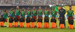 Sport : Coupe du monde féminine de football 2019, ce qui attend les Lionnes Indomptables !