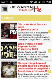application-jewanda-magazine-4