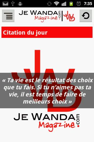 application-jewanda-magazine-6