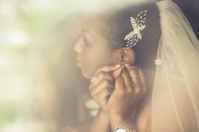 mariage-eric-lydie-yaounde-jewanda-25