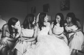 mariage-eric-lydie-yaounde-jewanda-27