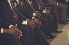 mariage-eric-lydie-yaounde-jewanda-34