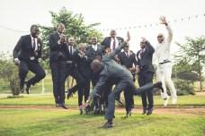 mariage-eric-lydie-yaounde-jewanda-37