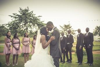 mariage-eric-lydie-yaounde-jewanda-40