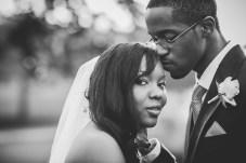 mariage-eric-lydie-yaounde-jewanda-42