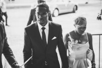 mariage-eric-lydie-yaounde-jewanda-5