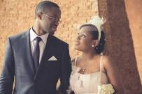 mariage-eric-lydie-yaounde-jewanda-6