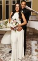 mariage-ludacris-eudoxie-jewanda-6