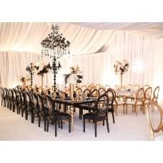 Inspiration-deco-mariage-noir-blanc-or-gatsby-jewanda-16