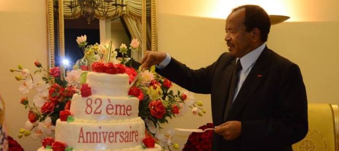anniversaire-82-ans-paul-biya-jewanda-4