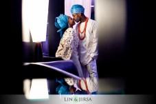 mariage-traidionnel-nigerian-jewanda-11