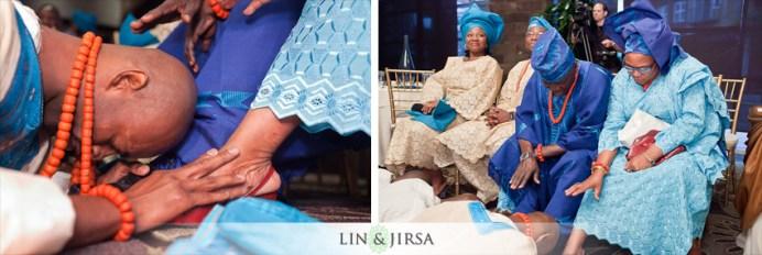 mariage-traidionnel-nigerian-jewanda-7