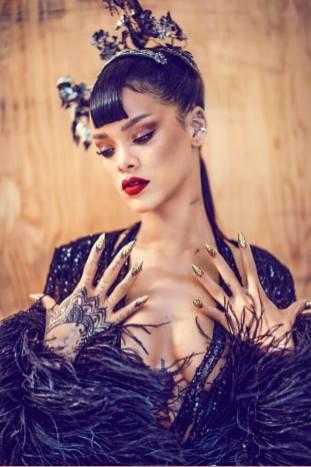Rihanna-Harpers-Bazaar-China-2015 Je Wanda 4