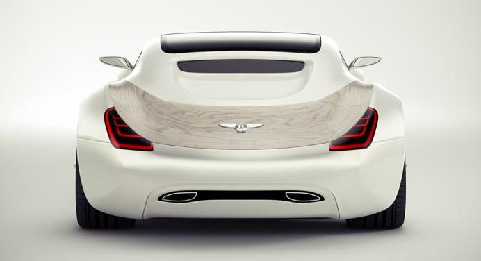 bentley-luxury-concept-04-jewanda