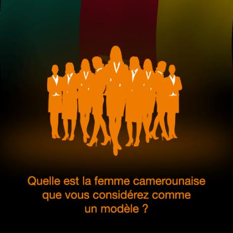 orange-cameroun-8-mars-2015-JeWanda-4
