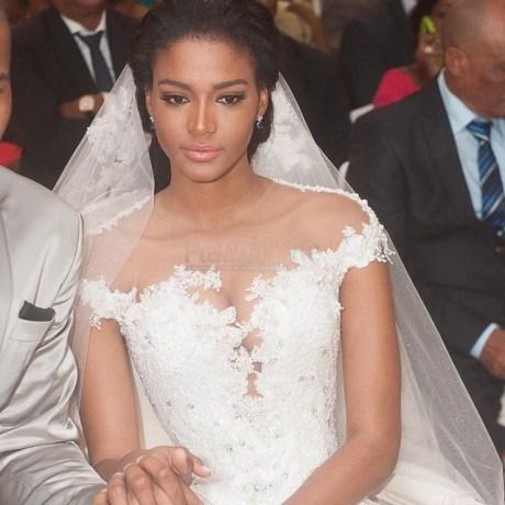 Osi-Umenyiora-Leila-Lopes-mariage-jewanda-2