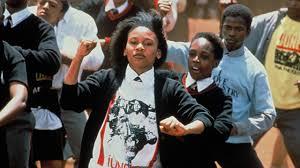 films-racontent-histoire-afrique-jewanda6