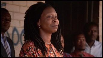 films-racontent-histoire-afrique-jewanda8