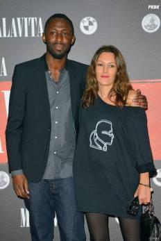 Thomas-Ngijol-trouve-amour-cotes-whites-jewanda2