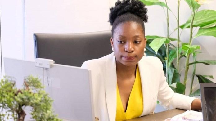 arielle kitio caitsy funtufawo cameroun jewanda 3
