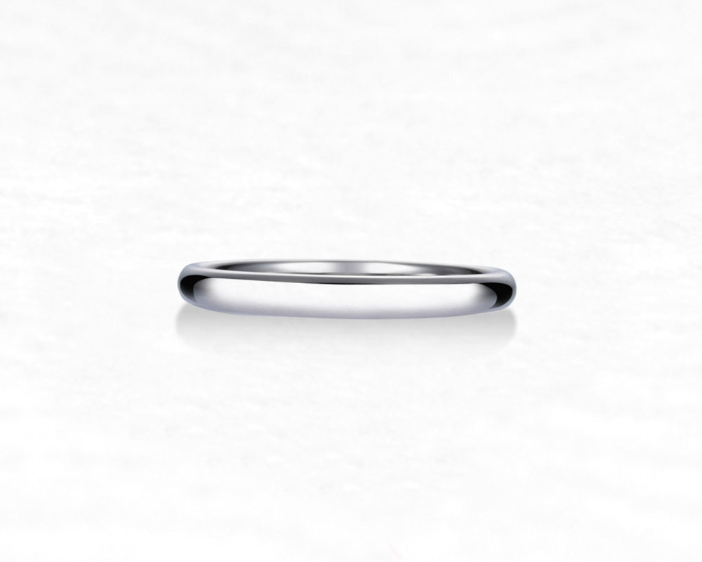 ロイヤルアッシャー結婚指輪WRB036-WRA026