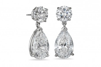 diamond-earrings2