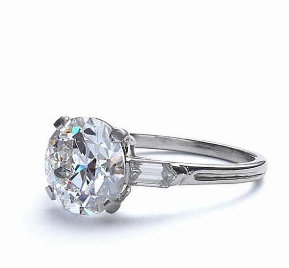 Best Jewelry Stores Nyc Diamond District