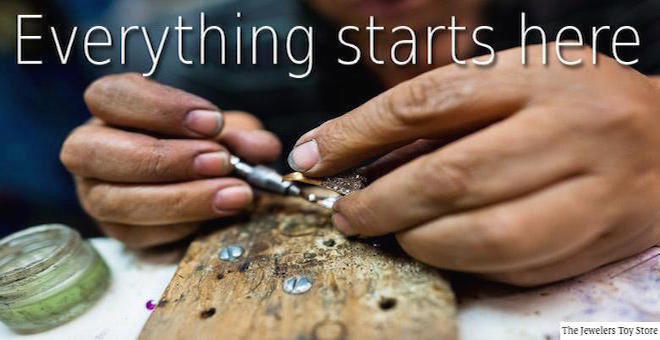 Wholesale Jewelry Making Tools And Supplies Jewelers