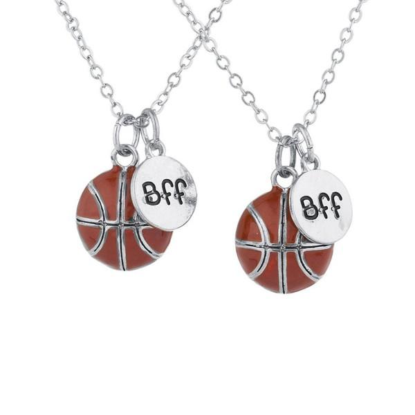 silvertone basketball sport best