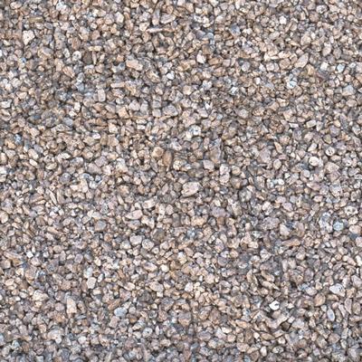 Fairland Pink Gravel Image