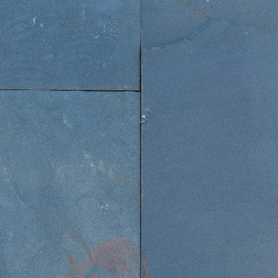 Pennsylvania Select Blue Random Rectangles Image