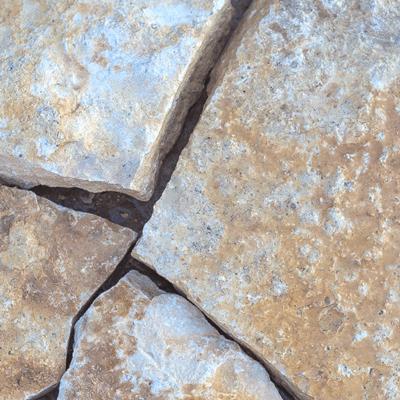 Granbury Flagstone Image