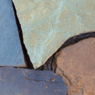 Millcreek Flagstone Image